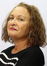 Candidato Lucia Brando 31531