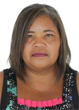 Candidato Luciana Cunha 19609
