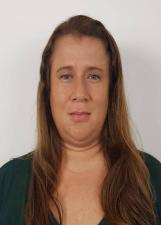 Candidato Luciana Nunes 35101