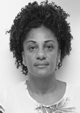 Candidato Luciana Xavier 12789