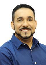 Candidato Luciano Medeiros 31181
