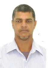 Candidato Lucio Artur 43124