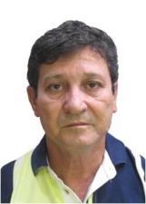 Candidato Luis Serrano 11118