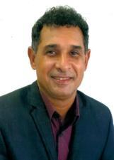 Candidato Luiz Almeida 35555