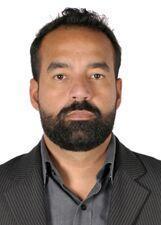 Candidato Luiz Brasil 51503