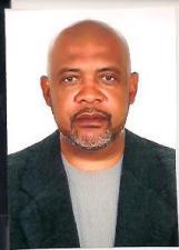Candidato Luiz Clezio 70180