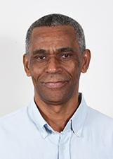 Candidato Luiz da Tapioca 20201