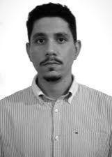 Candidato Luiz Eugenio 55345