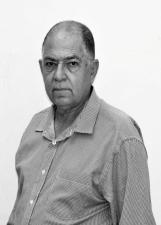 Candidato Luiz Marins 36044