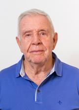 Candidato Luiz Novaes 40123