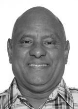 Candidato Luiz Padua 90107
