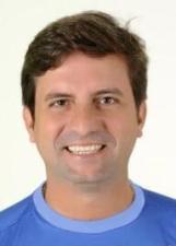 Candidato Luizinho Jaceruba 22567
