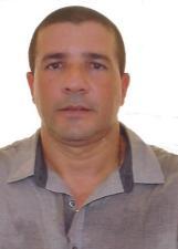 Candidato M. Silva 15026