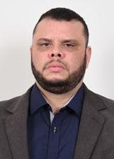 Candidato Major Elitusalem Freitas 20911