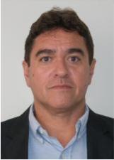 Candidato Major Matias 33633
