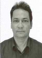 Candidato Manoel Marcos 51512