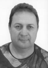 Candidato Manoel Neto 36151
