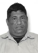 Candidato Manoel Valdivino 90001