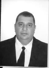 Candidato Marcelão 70926