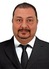 Candidato Marcelão Fernandes 25676