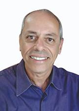 Candidato Marcelo Carnaval 30330