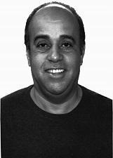 Candidato Marcelo Cirola 14678