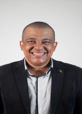 Candidato Marcelo de Paula 51456