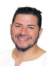 Candidato Marcelo Fritz 25051