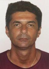 Candidato Marcelo Ibrahim 28633