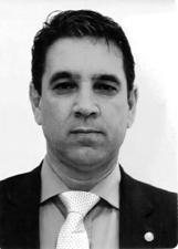Candidato Marcelo Matos 55200