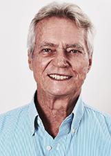 Candidato Marcelo Medeiros 30333