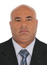 Candidato Marcelo Moreira 70600