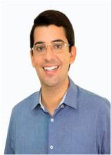 Candidato Marcelo Queiroz 11015