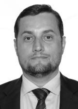 Candidato Marcelo Sa 90130