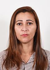 Candidato Marcia Alvarenga 20030