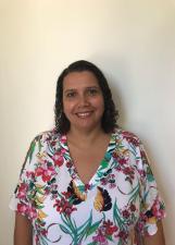 Candidato Marcia Angélica 50550