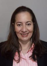 Candidato Marcia Cassús 15151