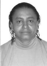 Candidato Marcia Costa 70133