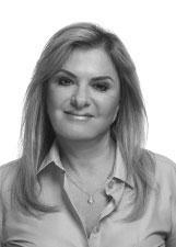 Candidato Marcia Cury 77660