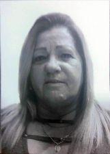 Candidato Marcia Ferreira 28571