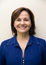 Candidato Marcia Jeovani 25555