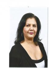 Candidato Marcia Rejane 51151