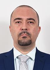 Candidato Marcio Garcia 20555
