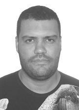 Candidato Marcio Pantanal 55234
