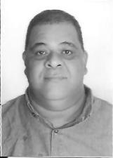 Candidato Marco Rufino 70171