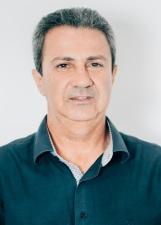 Candidato Marco Vidal 35007