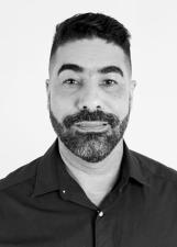 Candidato Marcos Araújo 44777