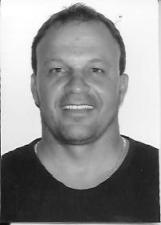 Candidato Marcos Bastos 70400