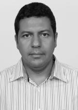 Candidato Marcos Henrique 27103