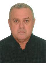 Candidato Marcos José 43120